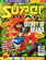 Super Play Issue 25