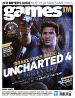 Games™ Issue 168