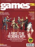 Games™ Issue 10