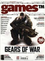 Games™ Issue 49