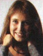 Alison Harper