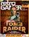 Retro Gamer Issue 163