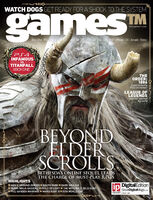 Games™ Issue 146