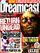 Dreamcast Magazine Issue 2