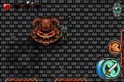 Secret Achievement - Demon Shrine