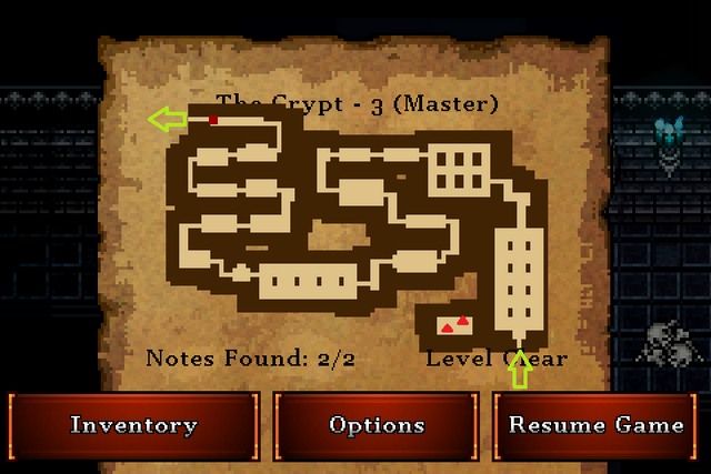 File:The Crypt - Gold (Master) (notes).png