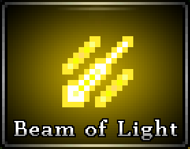 File:Beam of Light.png