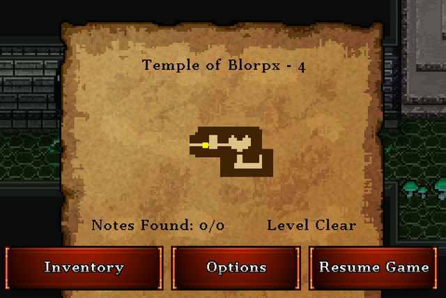 File:Temple of Blorpx - Boss.png