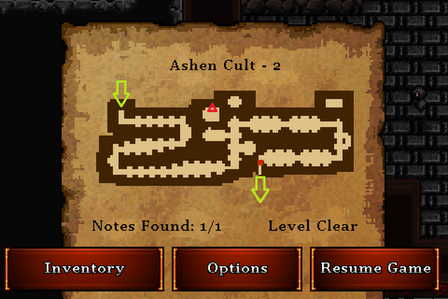 File:Ashen Cult - Silver (notes).png
