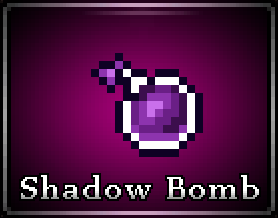 File:Shadow Bomb.png