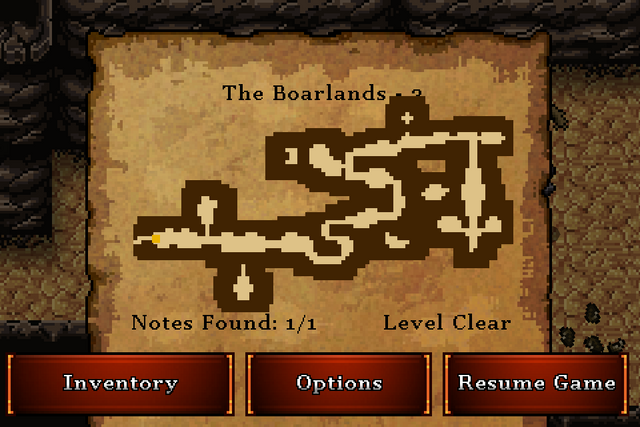 File:The Boarlands - Silver.png