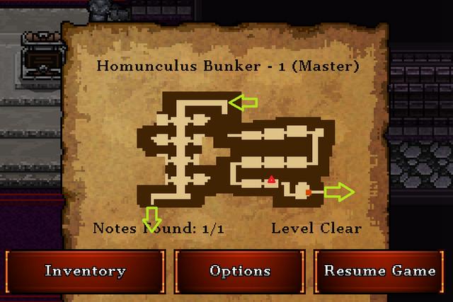 File:Homunculus Bunker - Gold (Master) (notes).png