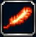 IAP Phoenix Feather