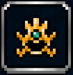 103 Crown of Heroes