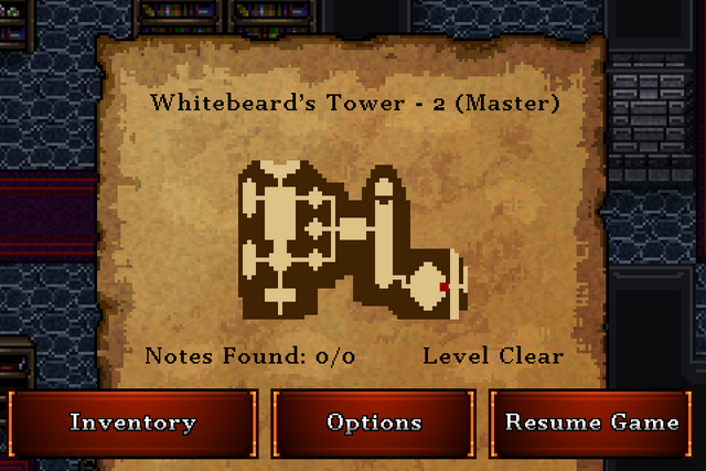 File:Whitebeard's Tower - Silver (Master).png