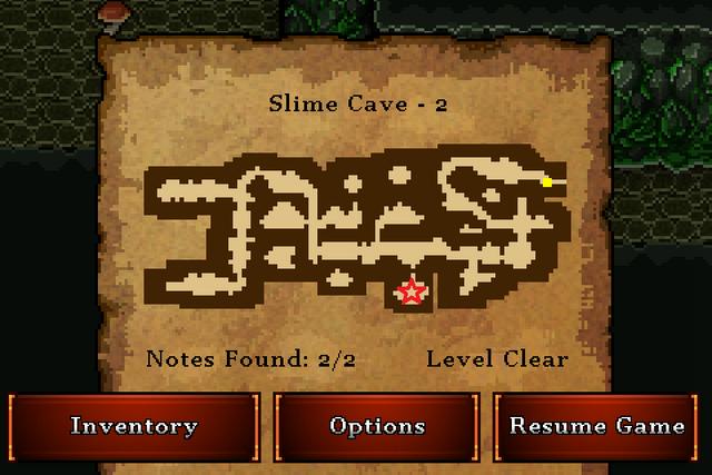 File:Secret Achievement - Slime Laboratory Location.png