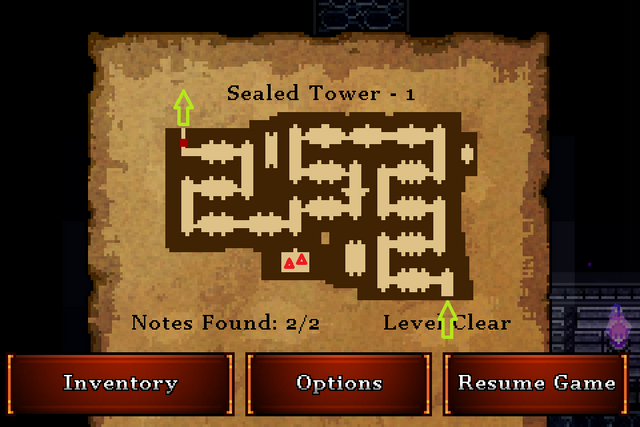 File:Sealed Tower - Bronze (notes).png