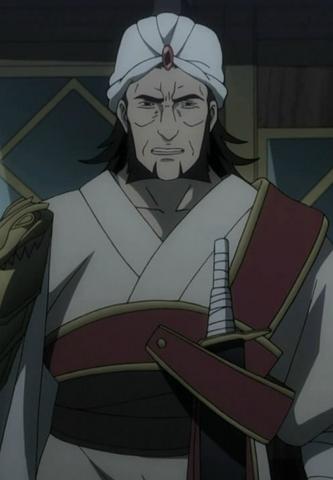 File:Barkak anime.png