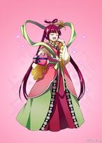 Kougyoku Ren 10