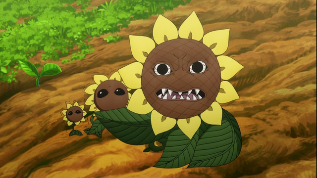 File:Sunflower Monsters.png