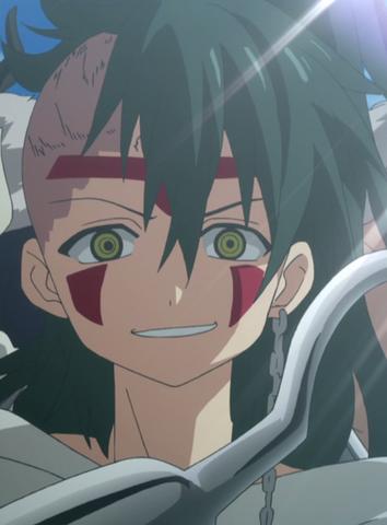 Файл:Olba anime.png