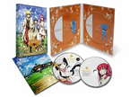 DVD Content 2