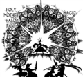 Thumbnail for version as of 20:13, September 21, 2012