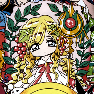 File:Colored Scheherazade.png