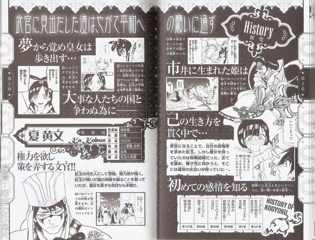 File:Magi official Guidebook 23.png