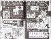 Magi official Guidebook 23