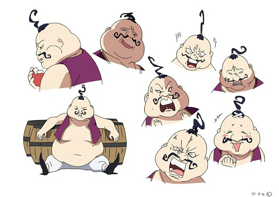 File:Budel Anime Design.png