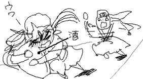 File:Sinbad running away from Jafar.png
