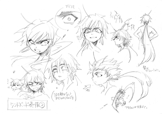 File:Young Sinbad Sketch 3.png