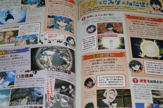 File:Magi Perfect Fanbook 11.png
