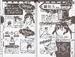 Magi official Guidebook 22