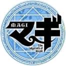 File:Blue magi logo.png