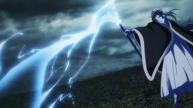File:Ithnan Lightning Magic.png