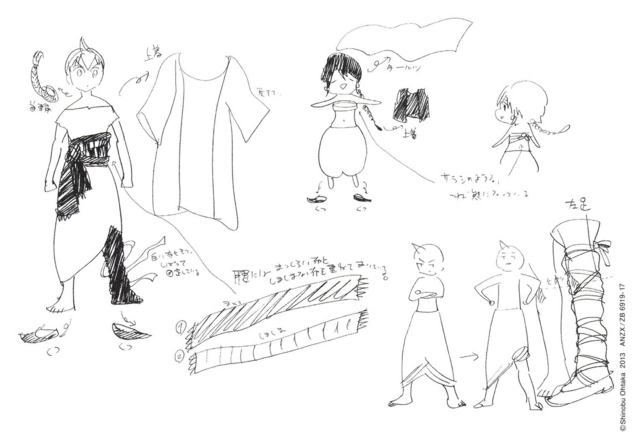 File:Alibaba and Aladdin's clothing.png
