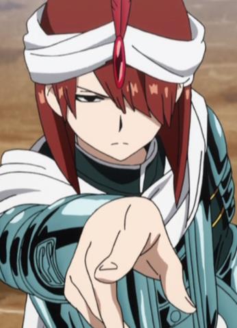 Файл:Spartos anime.png