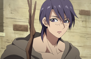Mogamett Anime Young.png