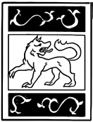 File:Great Kouga Empire emblem.png