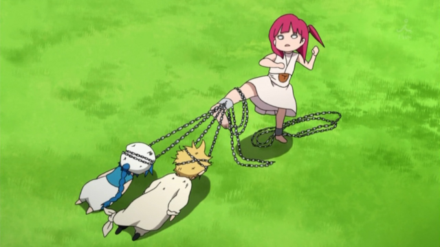 File:Morgiana got the duo chained.png
