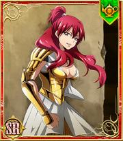 Myron card 01 SR