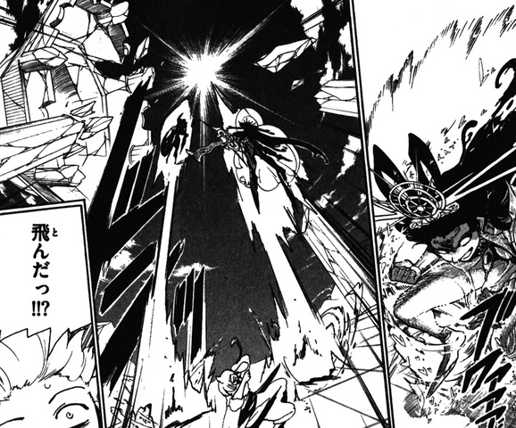 File:Kougyoku vs Sinbad2.png