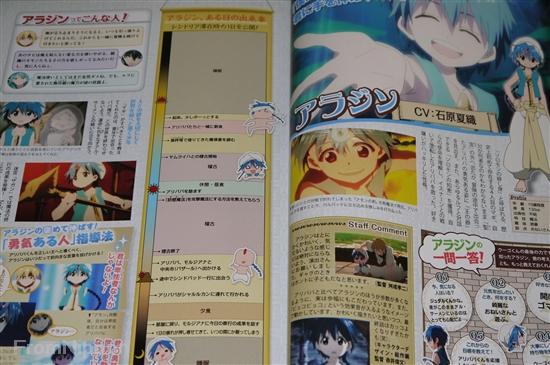 File:Magi Perfect Fanbook 1.png