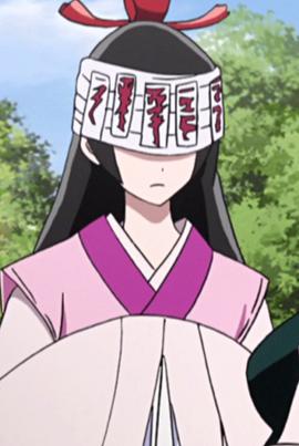 Junjun anime.png