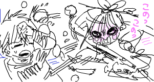 File:Kougyoku attacking Judar.png