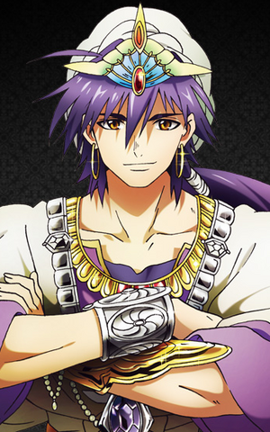 File:Sinbad anime.png