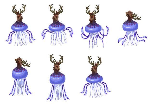 File:New Horse-faced Jellyfish .jpg