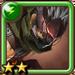 Red Shinobi icon